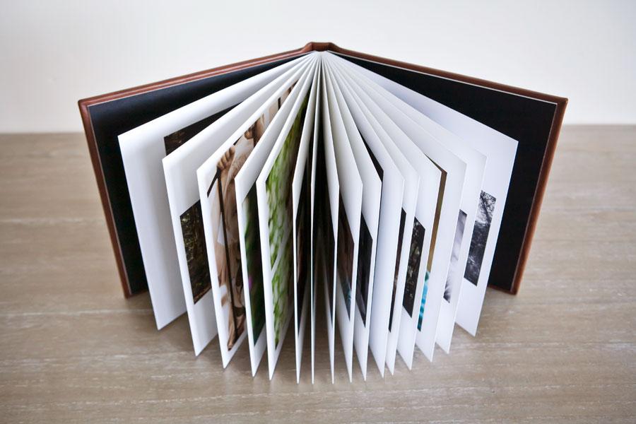 folio_page_thickness_2.jpg