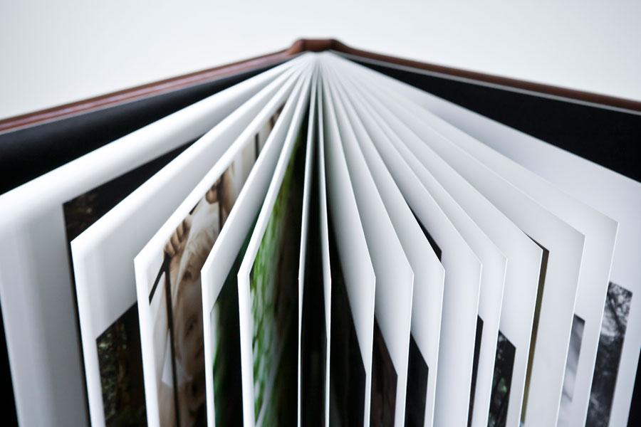 folio_page_thickness_5.jpg