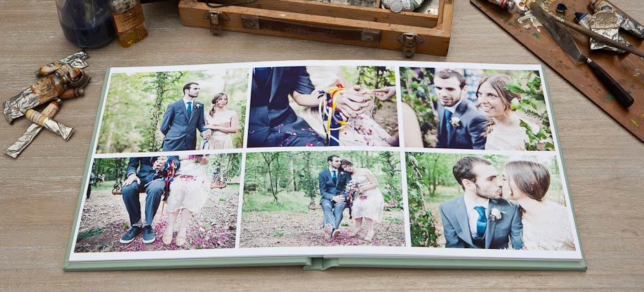 folio-albums-0911-01.jpg