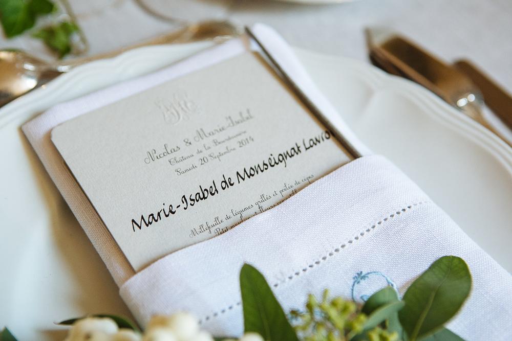 france_wedding_photography_chateau_destination-76.jpg