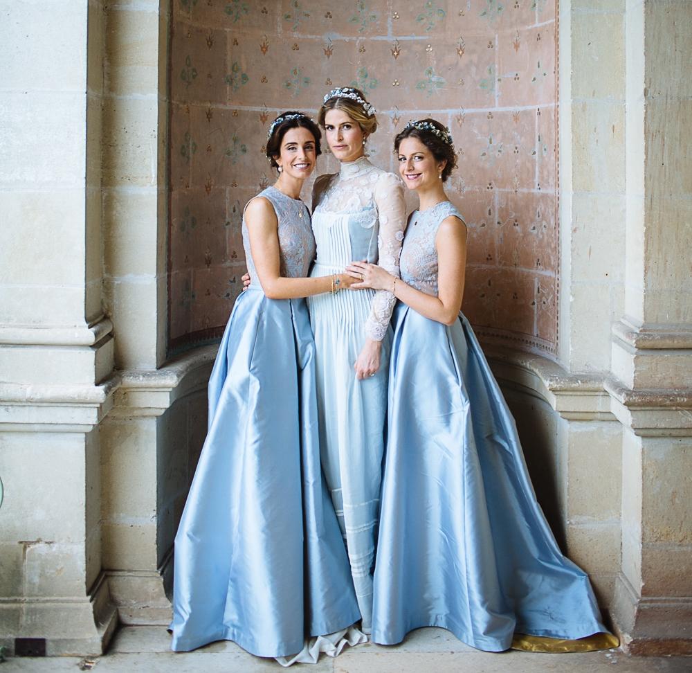 france_wedding_photography_chateau_destination-75.jpg