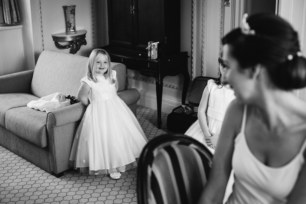 wedding_photography_danesfield_house_summer_english-5.jpg
