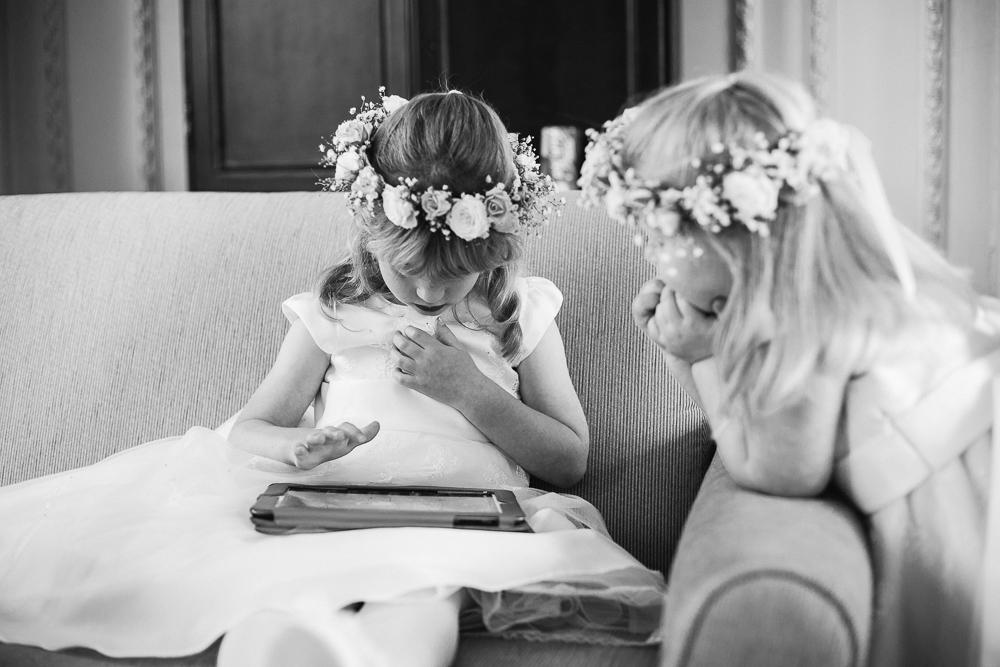 wedding_photography_danesfield_house_summer_english-12.jpg