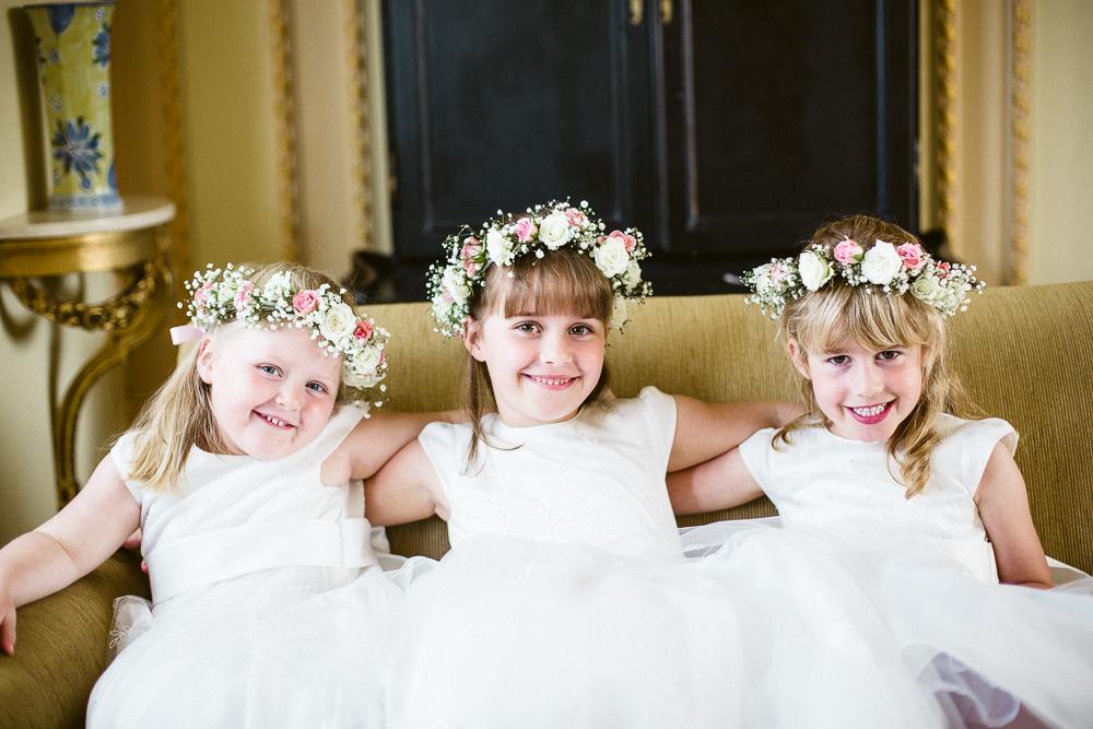 wedding_photography_danesfield_house_summer_english-13.jpg