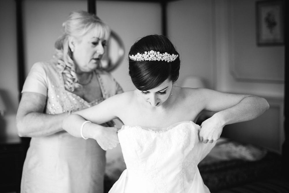 wedding_photography_danesfield_house_summer_english-15.jpg