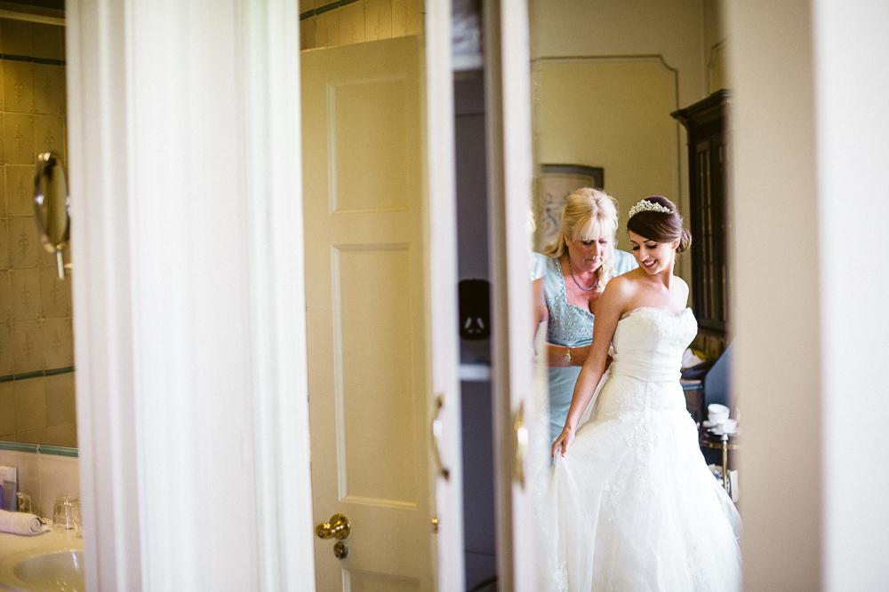 wedding_photography_danesfield_house_summer_english-18.jpg