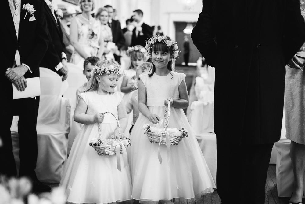 wedding_photography_danesfield_house_summer_english-24.jpg
