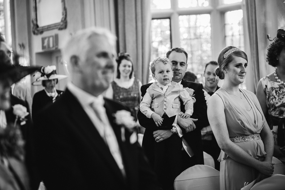 wedding_photography_danesfield_house_summer_english-27.jpg