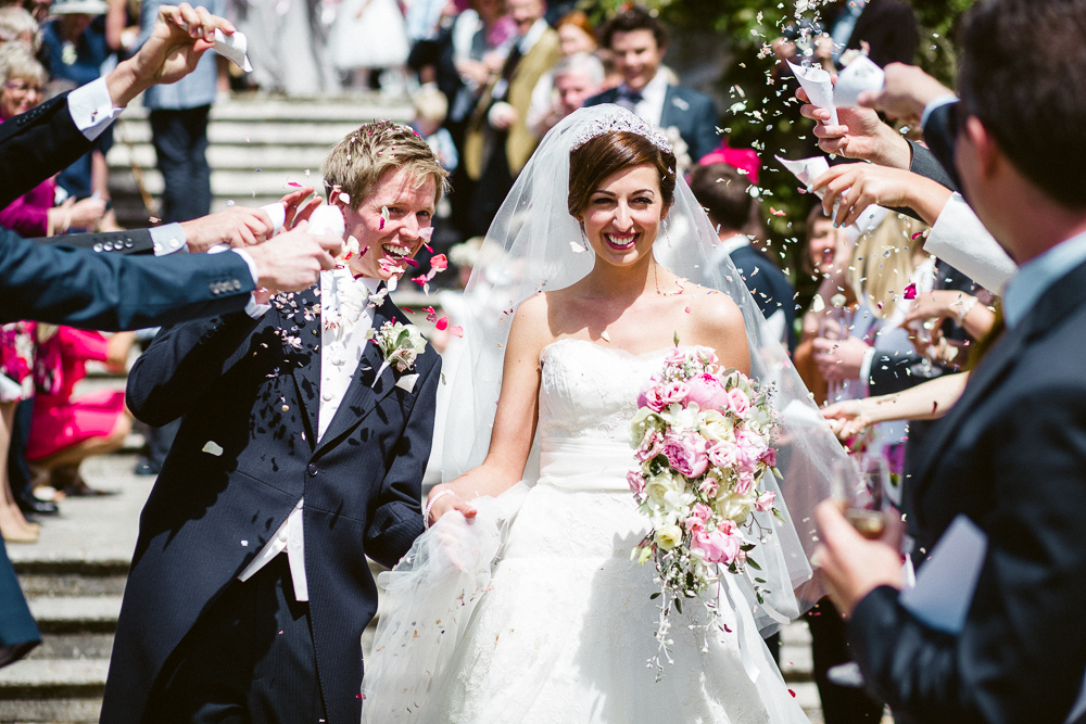 wedding_photography_danesfield_house_summer_english-34.jpg