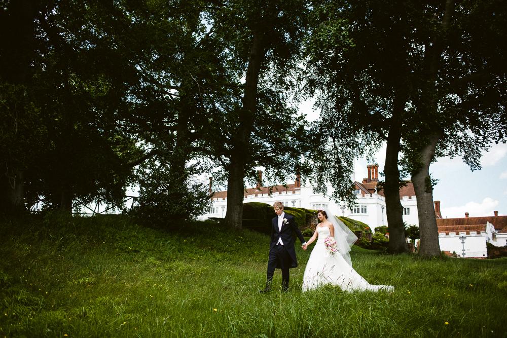 wedding_photography_danesfield_house_summer_english-44.jpg