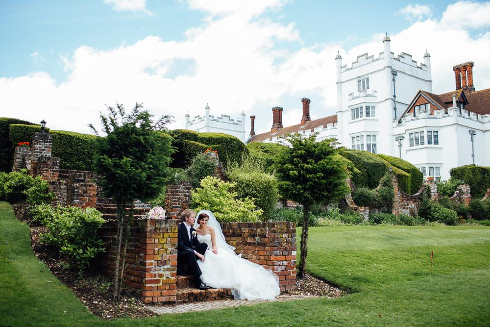 wedding_photography_danesfield_house_summer_english-47.jpg