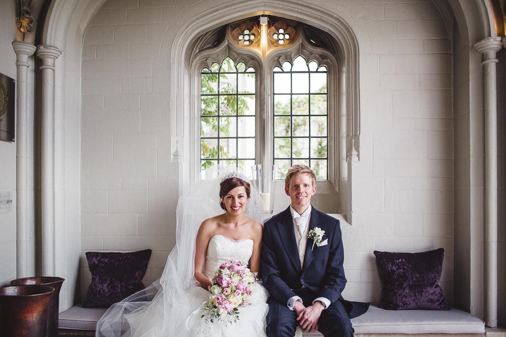 wedding_photography_danesfield_house_summer_english-51.jpg