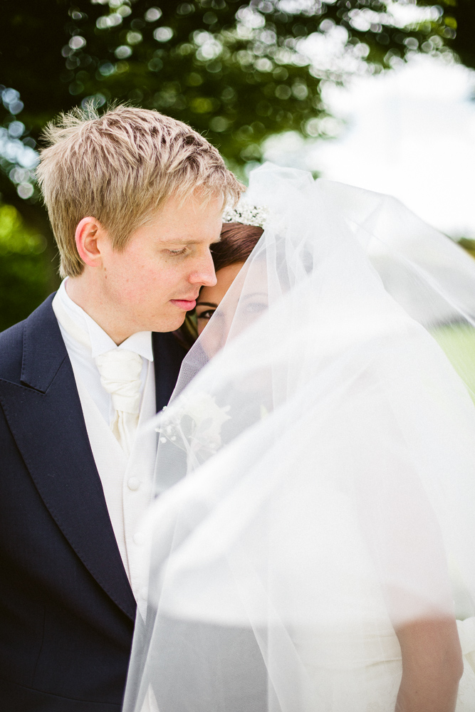 wedding_photography_danesfield_house_summer_english-58.jpg