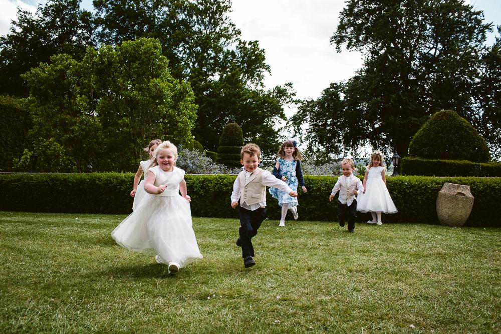 wedding_photography_danesfield_house_summer_english-69.jpg