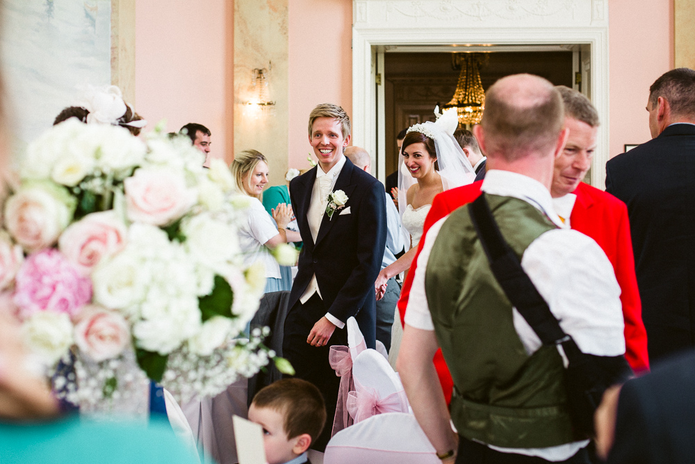 wedding_photography_danesfield_house_summer_english-72.jpg