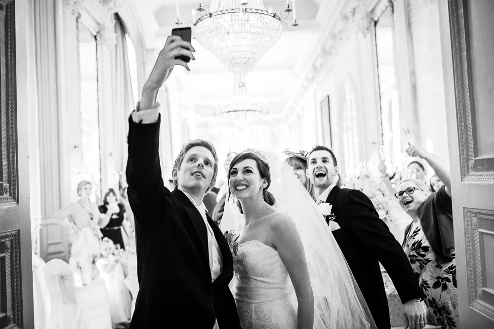 wedding_photography_danesfield_house_summer_english-80.jpg