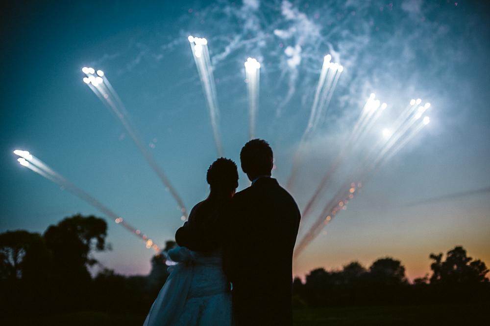 wedding_photography_danesfield_house_summer_english-101.jpg