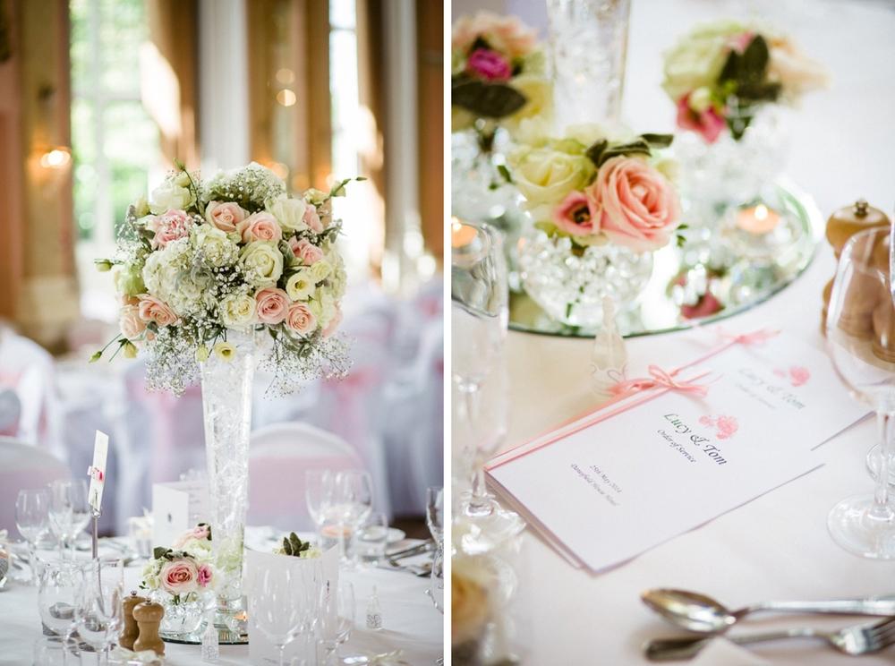 wedding_photography_danesfield_house_summer_english-65.jpg