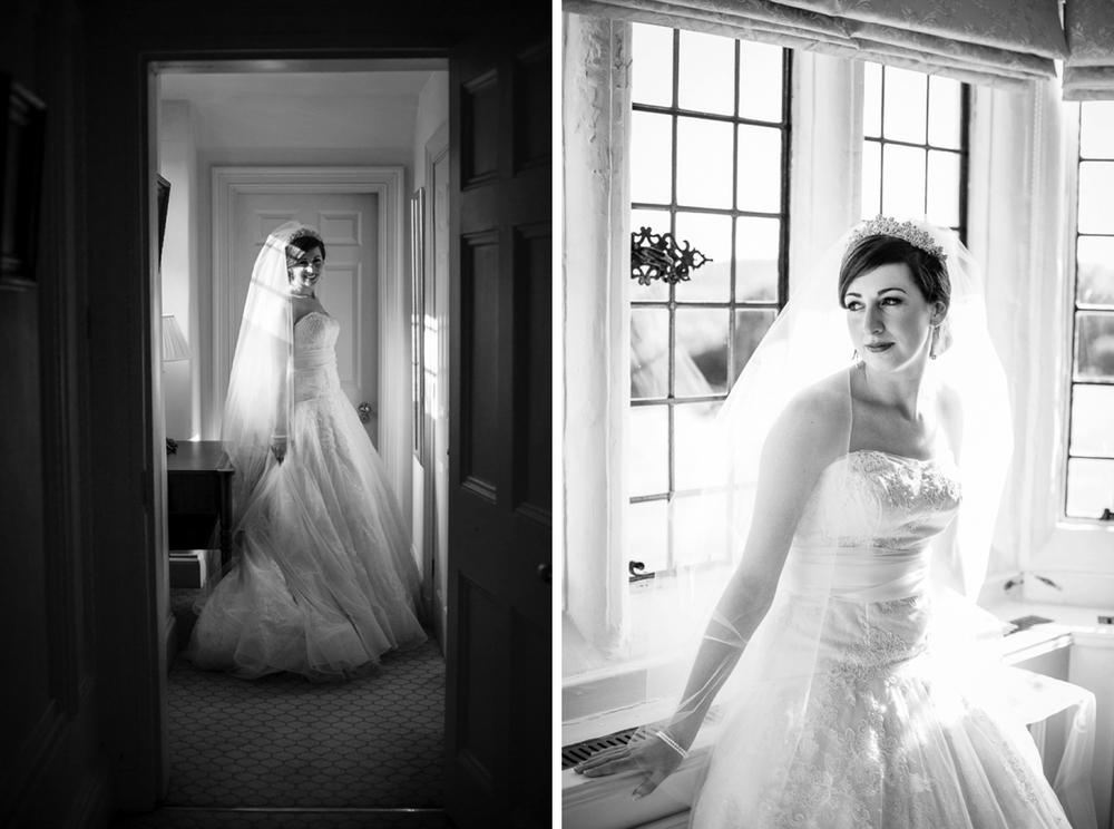 wedding_photography_danesfield_house_summer_english-83.jpg