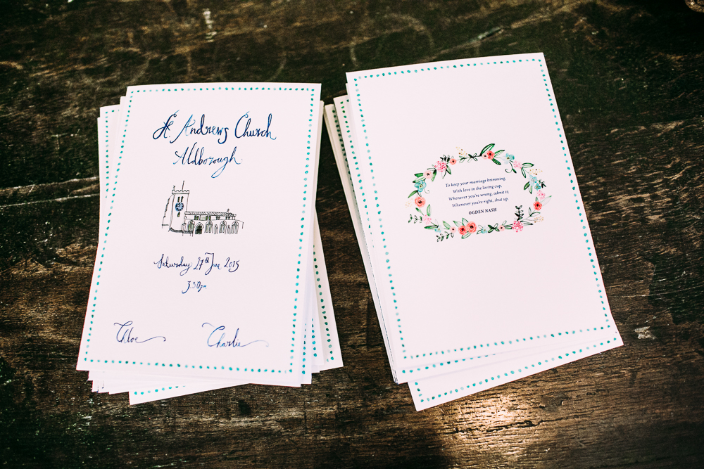 york wedding photographer wedding invitations illustrations