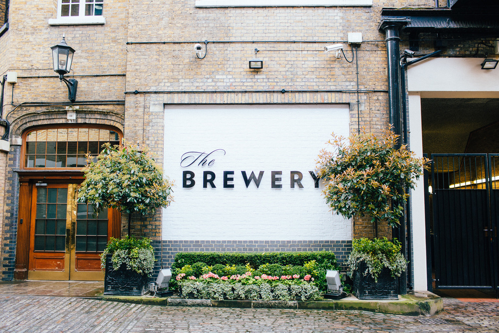 montcalm brewery wedding