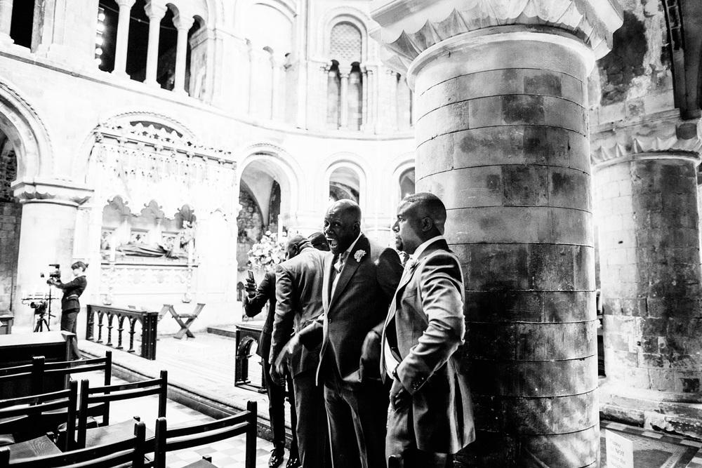 top london wedding photographer