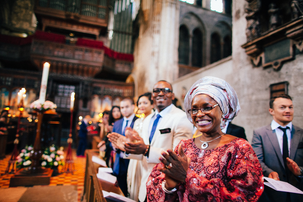 london-wedding-photographer-nigerian-montecalm-stbartholemew-plaisterers-64.jpg