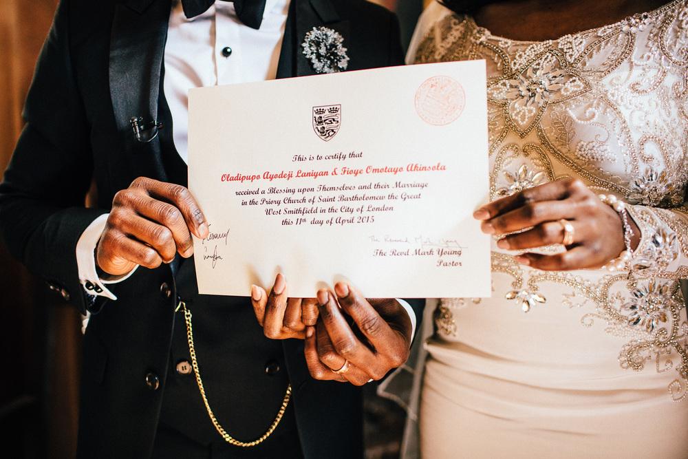 london-wedding-photographer-nigerian-montecalm-stbartholemew-plaisterers-70.jpg