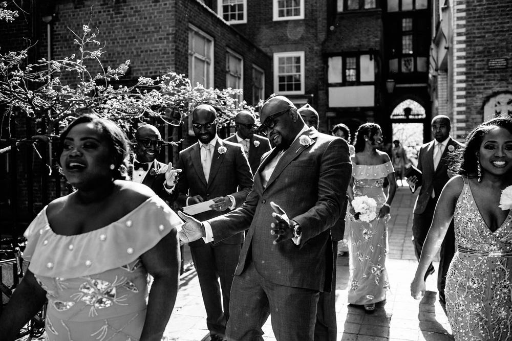 london-wedding-photographer-nigerian-montecalm-stbartholemew-plaisterers-74.jpg