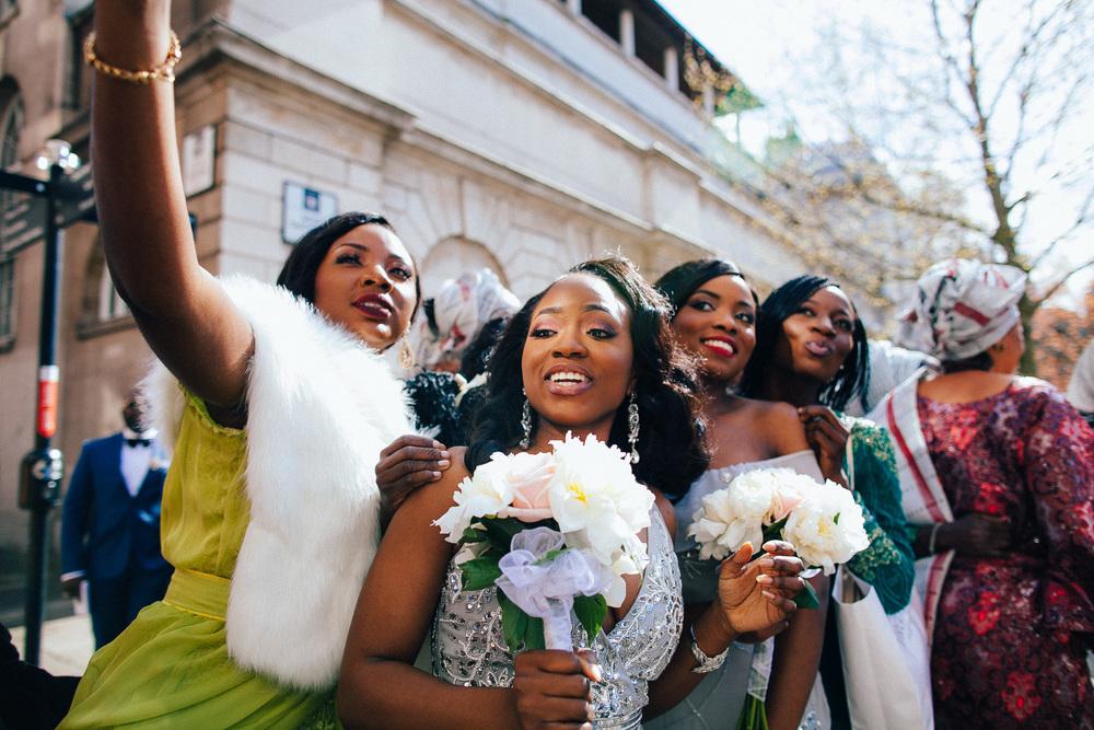 london-wedding-photographer-nigerian-montecalm-stbartholemew-plaisterers-75.jpg