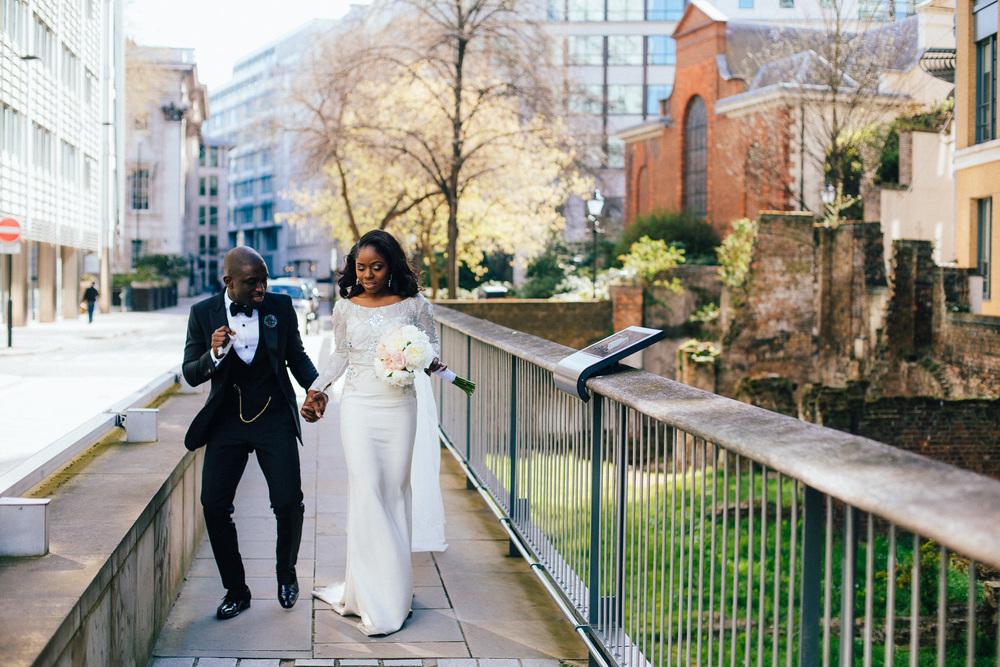 london-wedding-photographer-nigerian-montecalm-stbartholemew-plaisterers-86.jpg