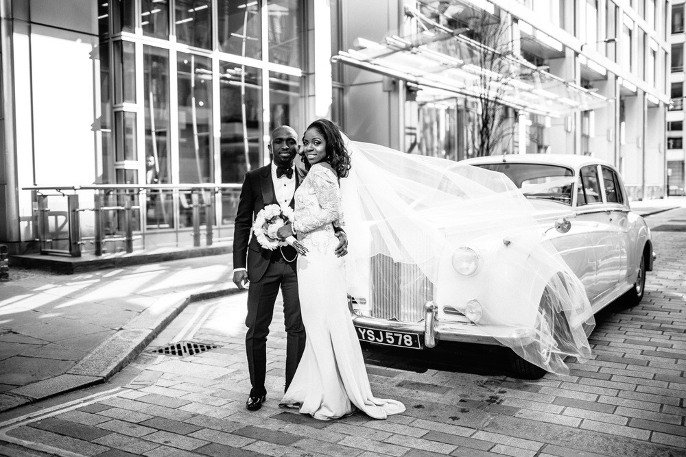 plaisterers hall wedding photographer