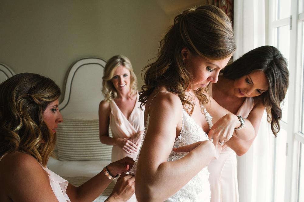 estepona wedding photography