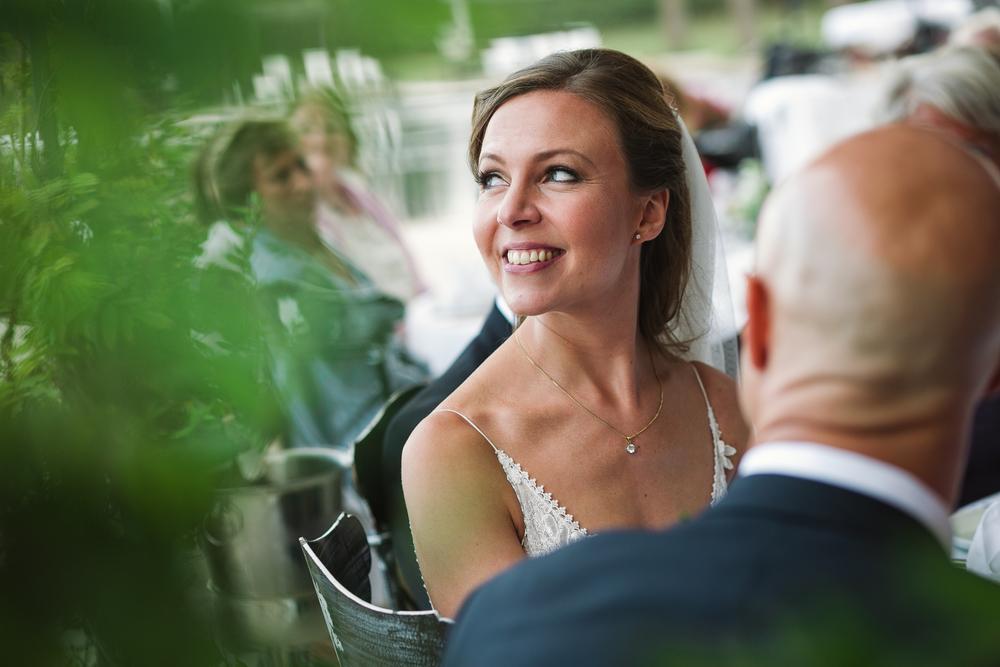 finca cortesin wedding