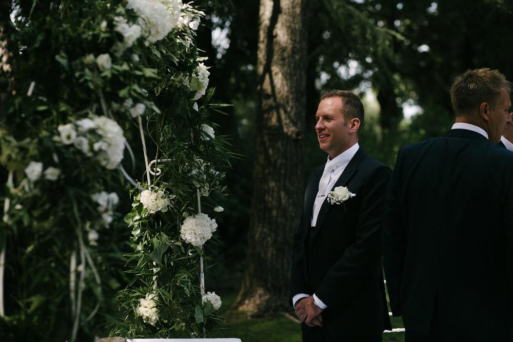 pieve di pitti wedding
