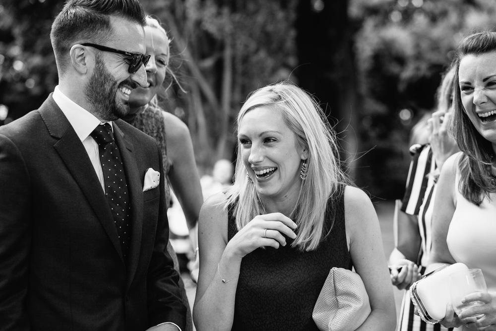 pieve di pitti tuscany wedding