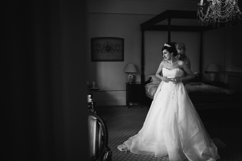 wedding_photography_danesfield_house_summer_english-16.jpg