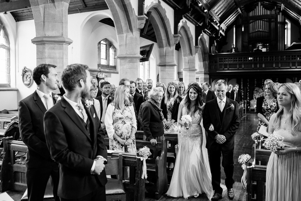yorkshire_wedding_photography_braisty_estate_modern-28.jpg