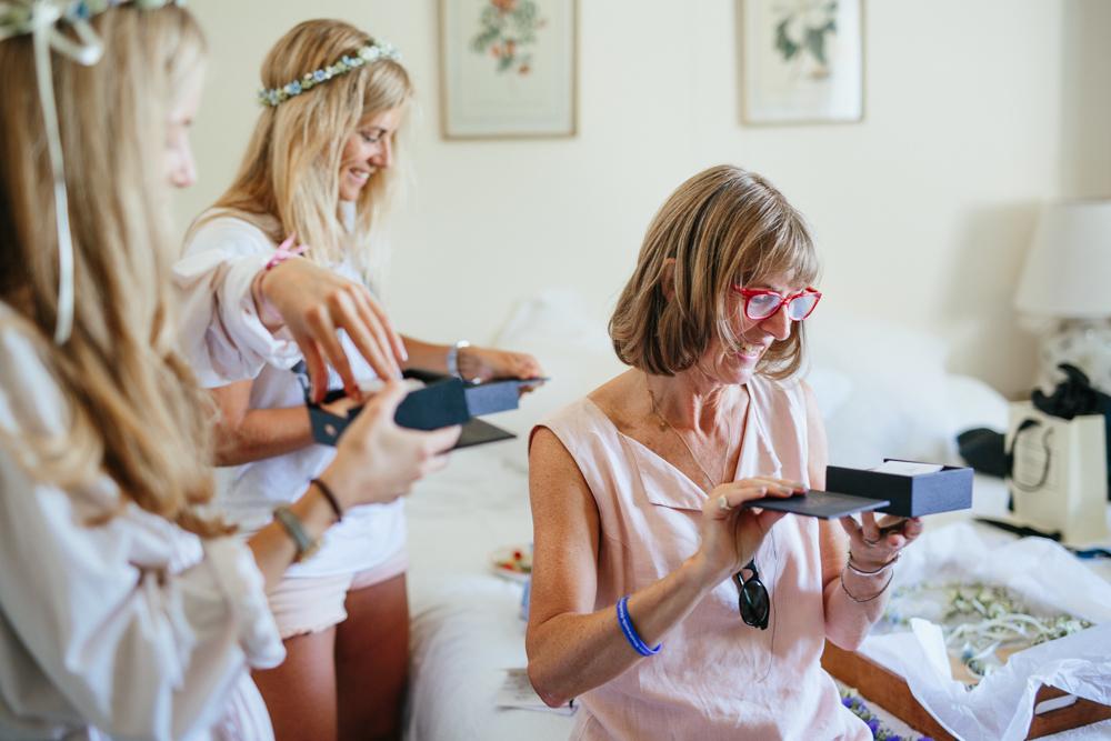 best london wedding photographer