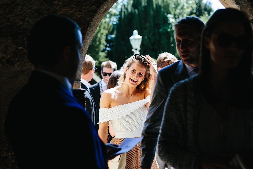english_country_garden_wedding-32.jpg