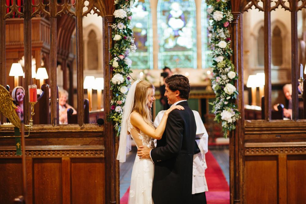 english_country_garden_wedding-49.jpg