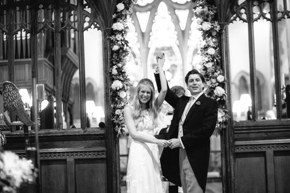 english_country_garden_wedding-50.jpg