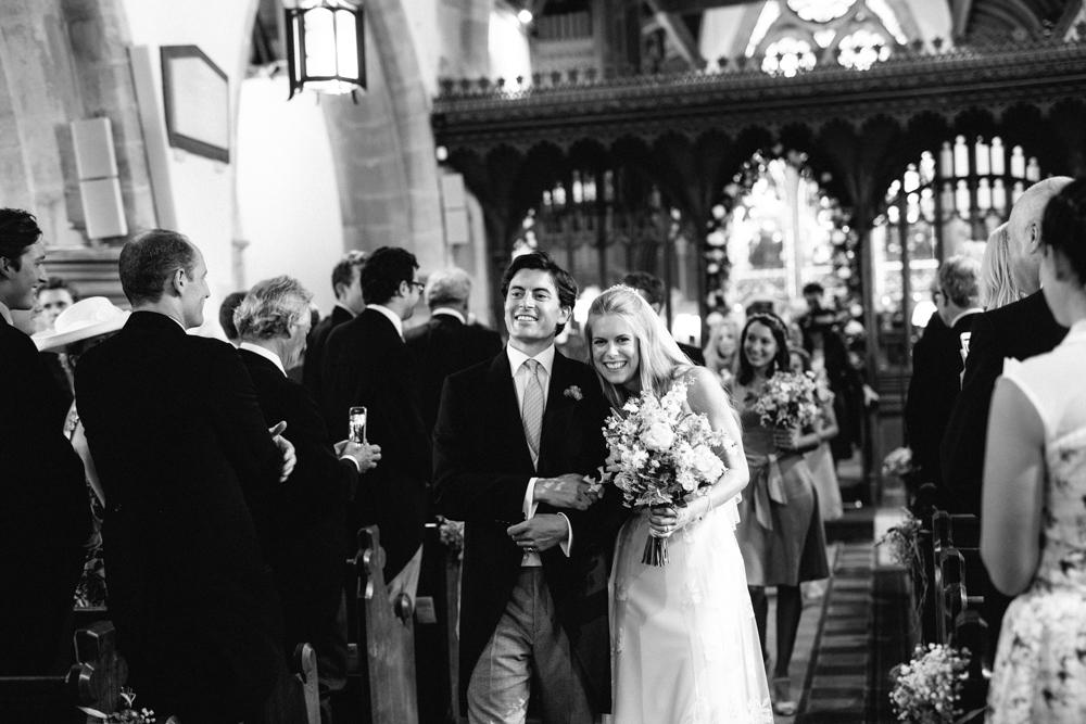 english_country_garden_wedding-57.jpg