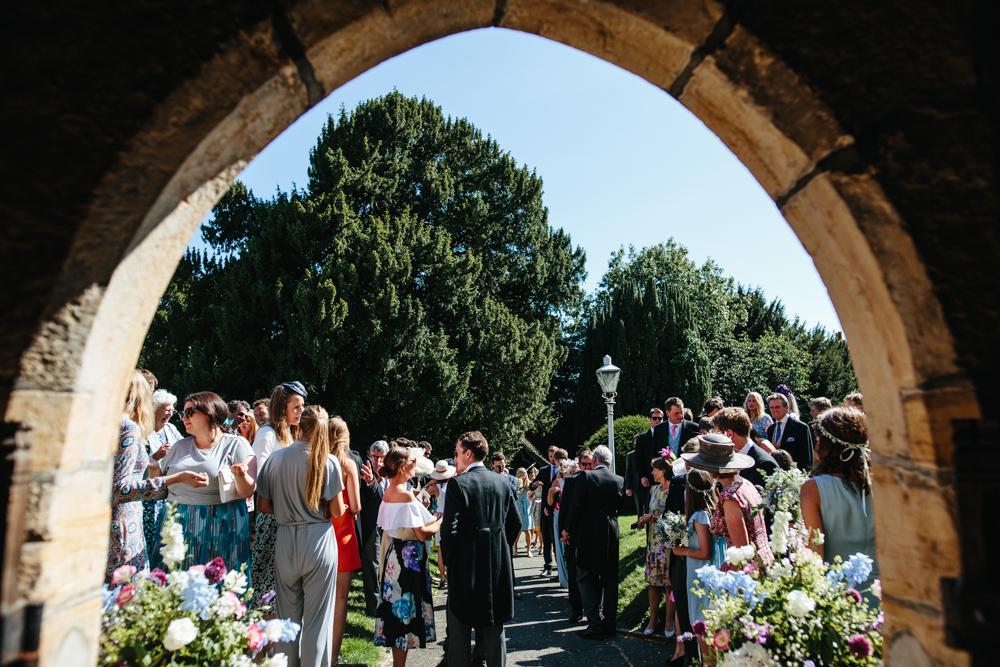 english_country_garden_wedding-65.jpg