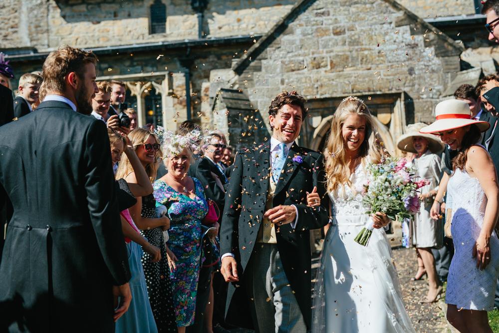 english_country_garden_wedding-66.jpg