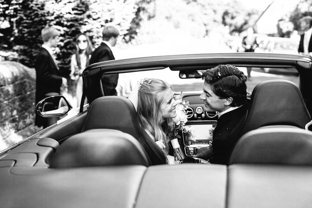 english_country_garden_wedding-68.jpg