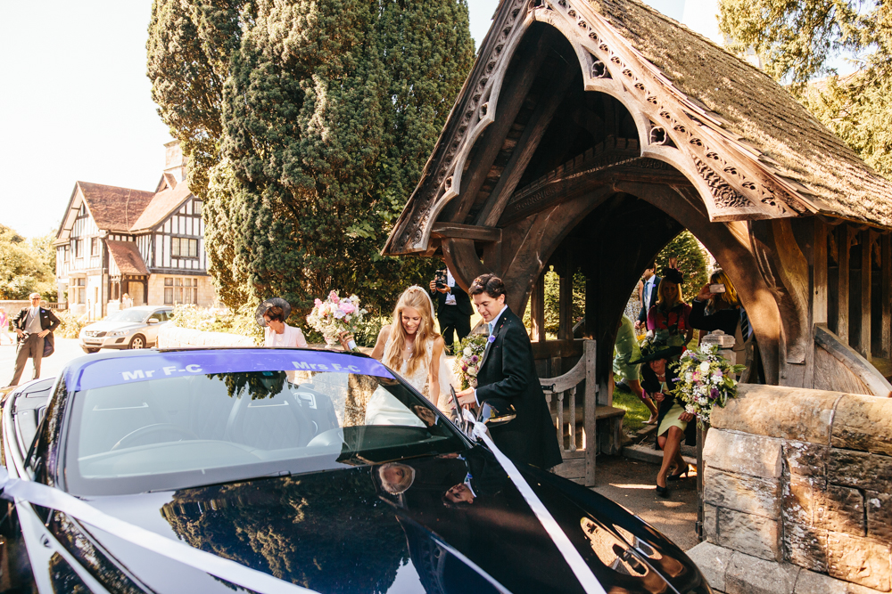 english_country_garden_wedding-67.jpg