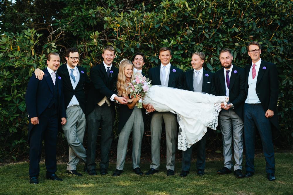 english_country_garden_wedding-97.jpg