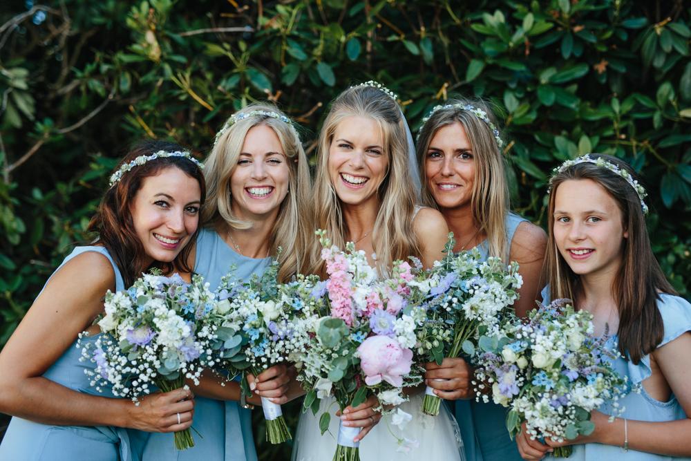 english_country_garden_wedding-101.jpg