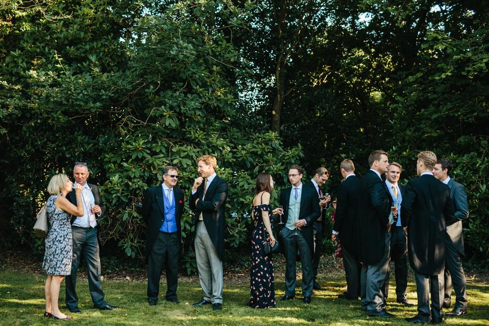 english_country_garden_wedding-121.jpg